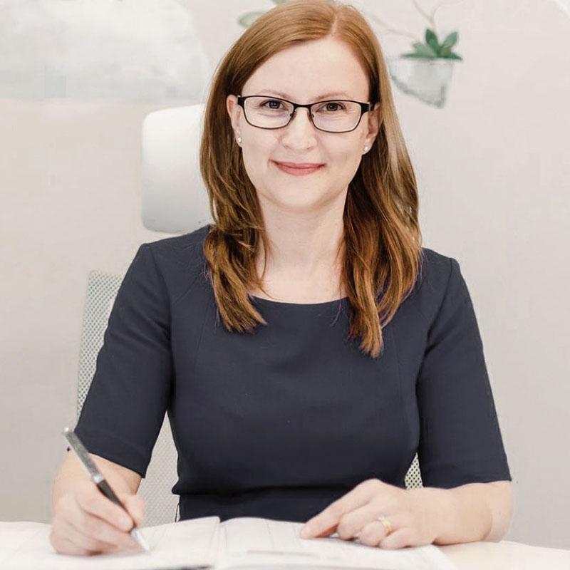 medic specialist dermatologie dr Arabela Crisan, clinica D6 Cluj