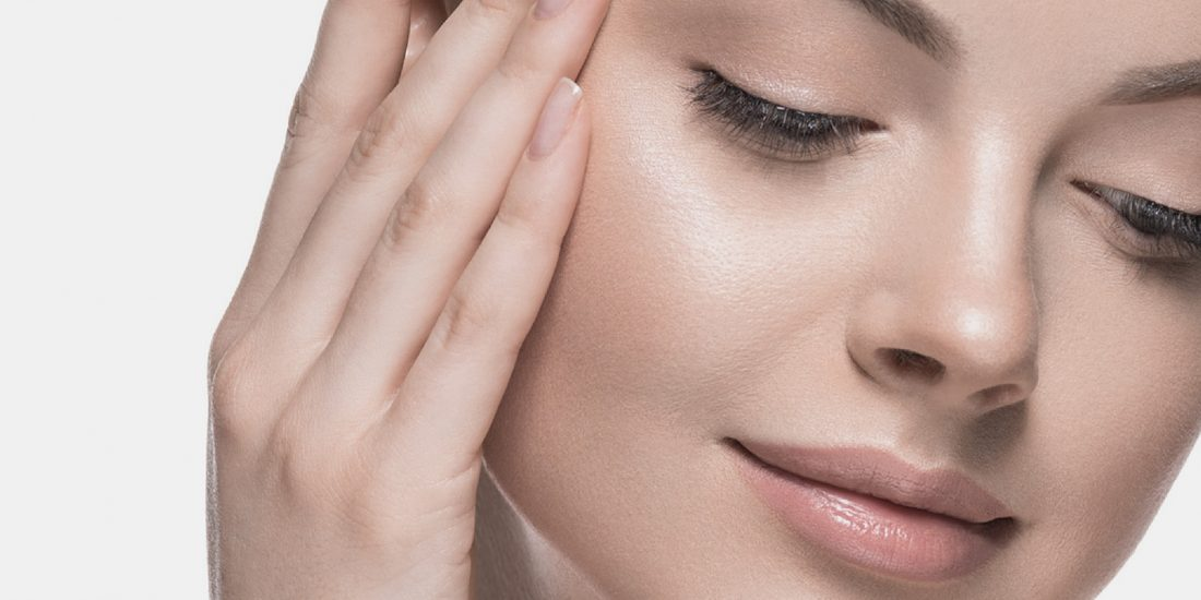 anestezie topica microneedling radiofrecventa faciala epilare definitiva pret, clinica D6 Cluj